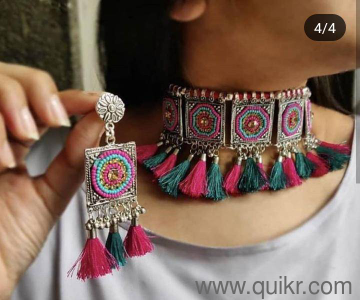 Bridal Jewellery For Rent Used Jewellery In Pune Home