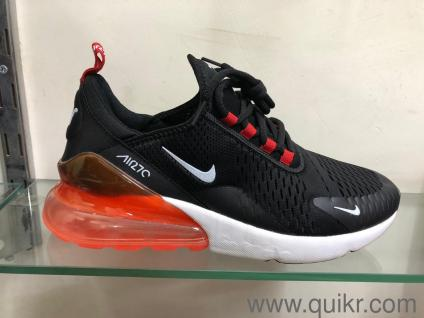 1e9832237 first copy of nike shoes air max in delhi