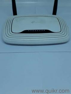 tp link modem | Used Computer Peripherals in Erode | Electronics
