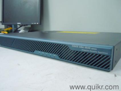 ashok leyland dost price | Used Computer Peripherals in