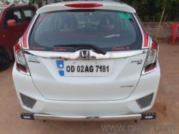 44 Used Honda Cars In Bhubaneswar Second Hand Honda Cars For Sale
