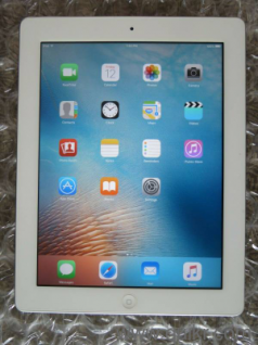 2018 Apple iPad (9 7 inches) 16GB Only WiFi 4G Tablet