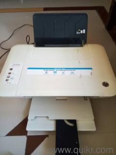 download free canon printer driver mf 4122 | Used Computer