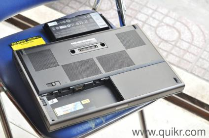 silem mobile | Used Laptops - Computers in Mumbai