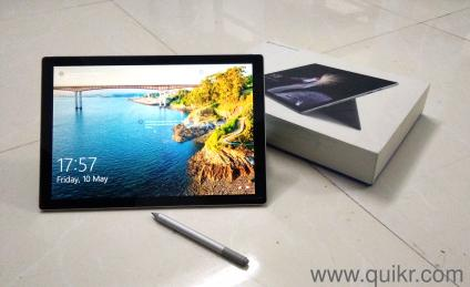 tablet acceroes   Used Laptops - Computers in Pathankot