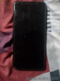 Realme C1 mobile for sale