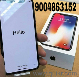 Call - 90048 63152 for Apple iphone original Clones model available for  sale like iphone7+,iphone 8+, iphone X,iphone Xs max,iphone XR and samsung  all