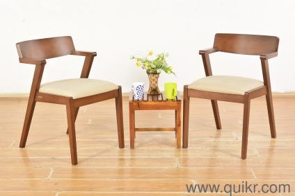 Sofa Set Prices Used Home Office Furniture In Kolkata Home