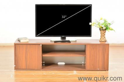 Lcd Tv Stand Designs Bangalore : Used tv stand used home office furniture in bangalore home