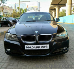 70 Used Bmw Cars In Mumbai Second Hand Bmw Cars For Sale Quikrcars