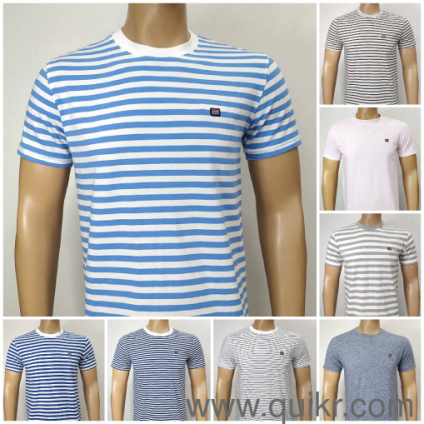 2d71b30314a7 wholesale t shirt | Used Clothing - Garments in Nagpur | Home ...