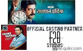 Free download tv serial saath nibhana sathiya all songs on