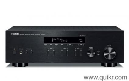onkyo av receivers | Used Music Systems - Home Theatre in Pune