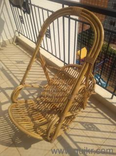 1f7e0aa30f3 Refurbished   Used Swings Jhula Furniture Online in Kolkata