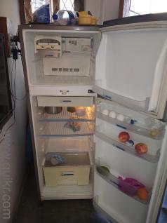 videocon double door fridge