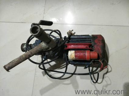 Water Pump Kirloskar Kerosene And Diesel Price List Used Tools