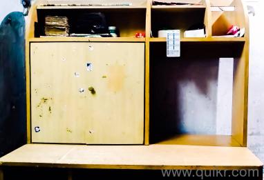 plywood mandir   Used Home - Office Furniture in Kolkata   Home