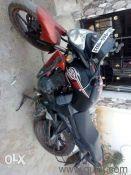 182 Second Hand Bikes in Tupudana Ranchi | Used Bikes at QuikrBikes