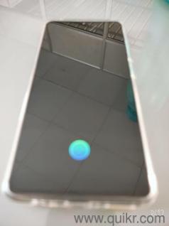 6 GB ram 64gb rom Vivo,V11 Pro in - Quikr Noida:Used Mobile