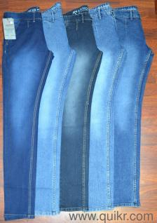 4f3311ad wholesale jeans branded | Used Clothing - Garments in Indore | Home ...
