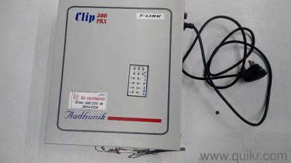 dogs for sale in tirupur olx | Used Fax, EPABX, Office Equipment in