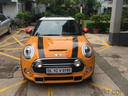 12 Used Mini Cars In India Second Hand Mini Cars For Sale Quikrcars