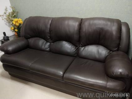 Wooden Sofa Set With Price Used Home Office Furniture In