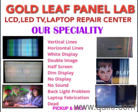 wooden screen | Used TV - DVD - Multimedia in India | Electronics