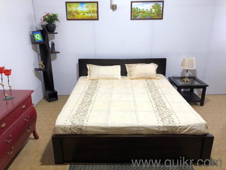 King Bed Sheet Colour Mix Bed Sheets Brand Home
