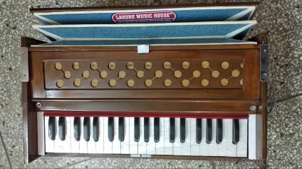 price of harmonium in gorakhpur | Used Musical Instruments in