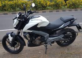 9 Second Hand Bajaj Bikes in Solapur | Used Bajaj Bikes at