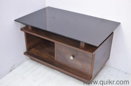 Buy Refurbished Used Second Hand Furniture In India Buy Home