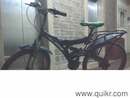 a0428c959c8 gear cycle pune   Used Bicycle in Pune   Home & Lifestyle Quikr ...
