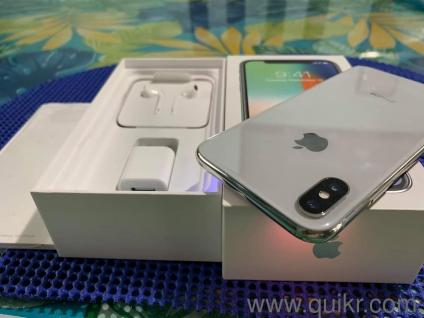 *8881671018* APPLE IPHONE X 256 GB DUBAI HIGH GRADE CLONE 1ST COPY AAA  VERSION AVAILABLE IN LOWEST PRICE PREMIUM QUALITY WITH 5 8 INC FULL HD  DISPLAY