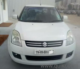 150 Used Cars in Trichy | Second Hand Cars for Sale | QuikrCars