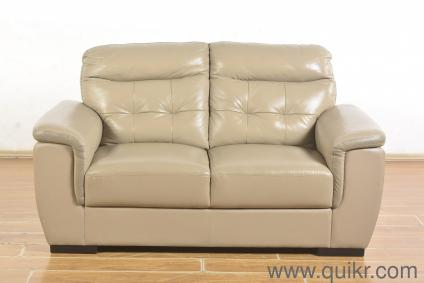 de17d81142 stanley leather | Used Home - Office Furniture in India | Home ...