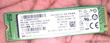 techcom tv tuner card ssd tv 670 driver free download | Used