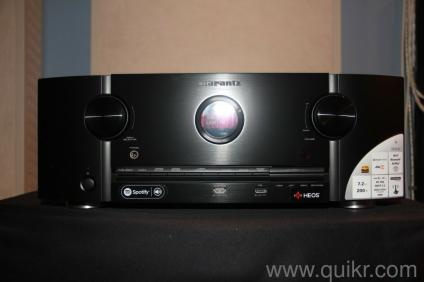 onkyo av receivers | Used Music Systems - Home Theatre in India