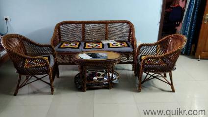 arpico furniture sofa set araliya   Used Home - Office Furniture in