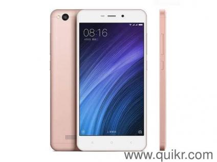 Second Hand & Used Xiaomi Mobile Phones - India | Refurbished Xiaomi