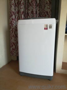 t v serial | Used Washing Machines in India | Electronics