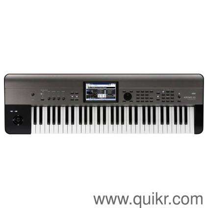 price of yamaha keyboard psr 520 in india | Used Musical Instruments