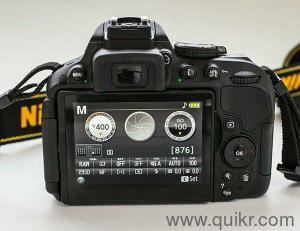 used nikon lens | Used Cameras - Digicams in Dehradun