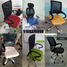Ping Damro Office Chair Price In Sri Lanka