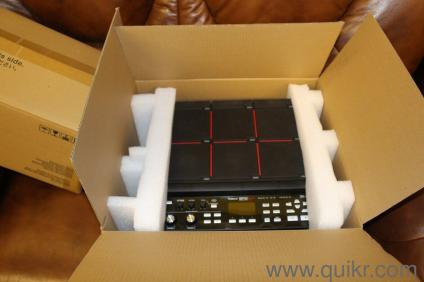 roland second hand keyboard d 10 in mumbai | Used Musical