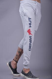 144e83a05 track pants | Used Clothing - Garments in India | Home & Lifestyle ...