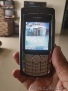 Second Hand & Used Nokia Mobile Phones - India | Refurbished Nokia