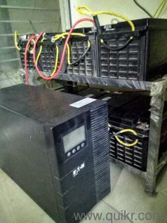 only 30 kva generator set honda or kirloskar price in india | Used