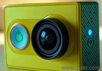 3ccd video pd177 camera prices in nepal | Used Cameras