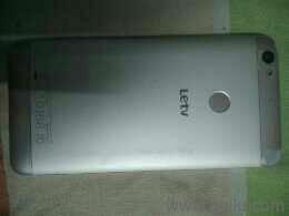 LeEco Le 1s Eco 1s mobile good con   in Thyagaraya Nagar